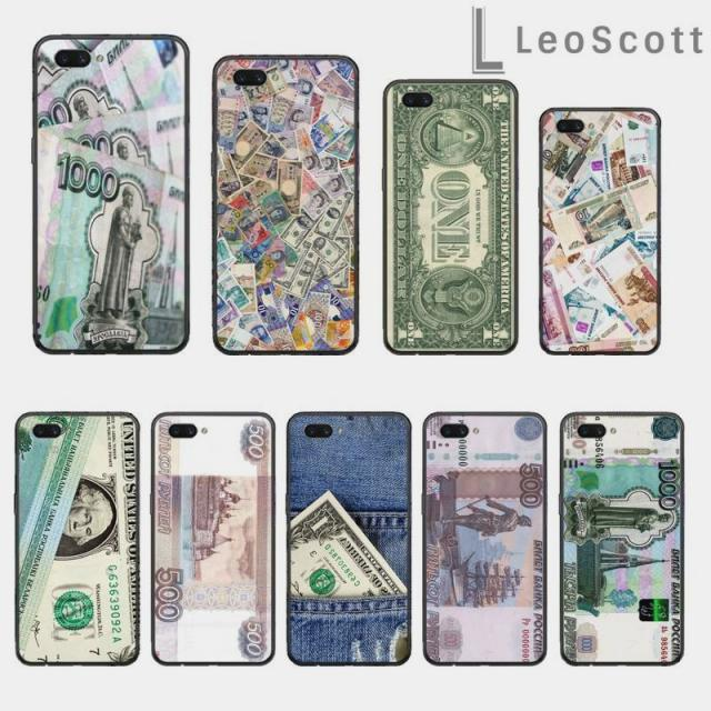 Мобильные телефоны и аксессуары