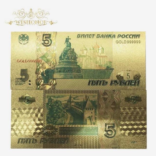banknote|banknote goldbanknote lot