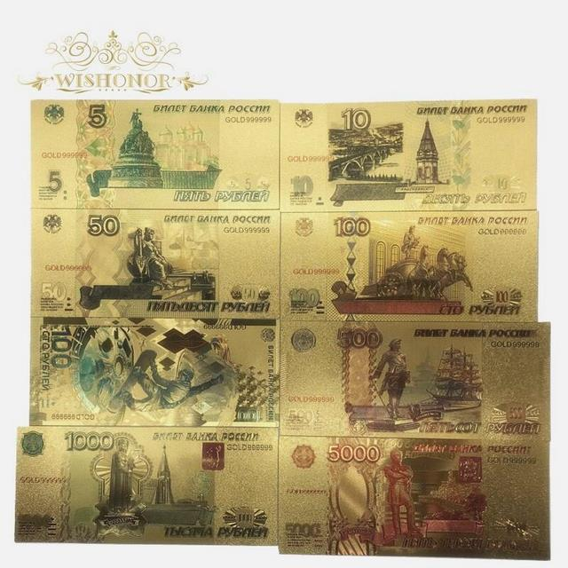 banknote gold|banknote lotbanknotes paper money